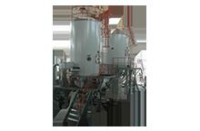 DZ系列压力喷雾干燥机